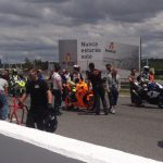 Trofeo RACE